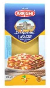 lasagne_arrighi