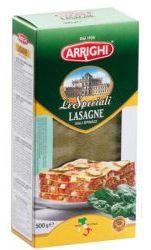 lasagne_szpinakowa_arrighi