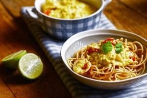 lubella_pelnoziarniste_spaghetti_z_kokosowym_kurczakiem_curry