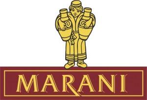 marani_logo_600