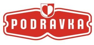 podravka-logo (1)