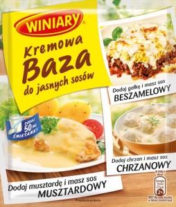 winiary_kremowa_baza_do_sosow_jasnych_3d_front_cmyk