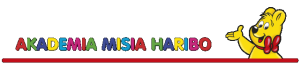 Akademia Misia Haribo 2015