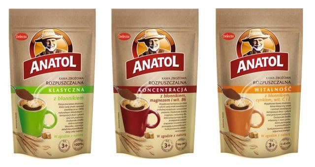 Anatol kawa funkcja_mix packshotow
