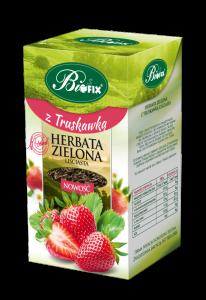 BIFIX - NEW lisciaste - Z TRUSKAWKA - 04_09_2014 - packshot2
