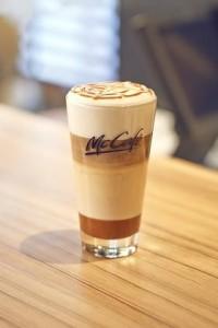 McD_McCafe8