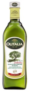 Oliwa_z_oliwek_extra_vergine_Delikatna_Olitalia