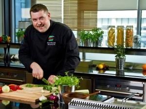 Piotr Murawski szef kuchni Knorr_small