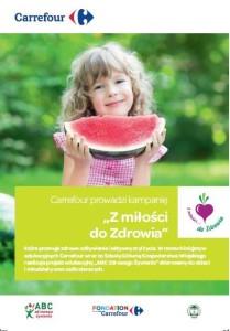 abc_zdrowego_zywienia