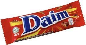 daim_28g