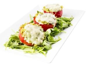lubella_pomidory_malinowe_nadziewane_orzo_z_pesto_z_rukoli
