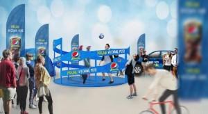 Arena Wyzwania Pepsi