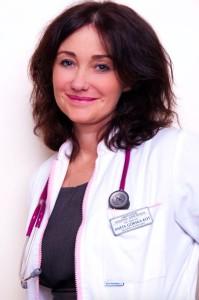 Dr_Aneta Gorska-Kot