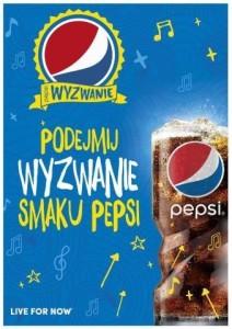 Key Visual_ Wyzwanie Smaku Pepsi