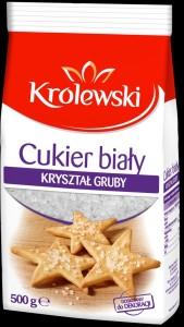Kopia cukier_krysztal_gruby_500g