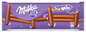 Milka Lila Stix_low res