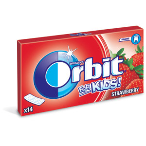 Orbit_Strawberry_for_Kids