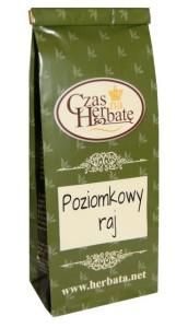 Poziomkowy_raj_Czas_na_Herbate
