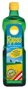 Rapso_750ml