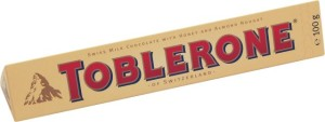 Toblerone_Milk_100g