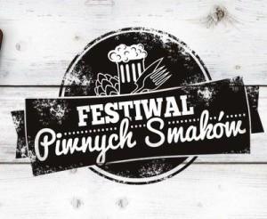 festiwal-400x328_logo