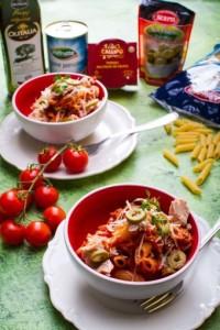 Blog Apetyt Na Kuchnie