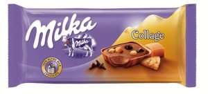 Milka Collage CRMy 2
