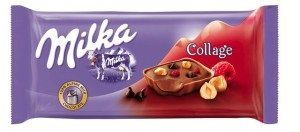 Milka Collage RSBy 2