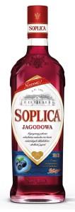 Soplica_500_Jagodowa