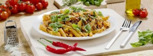 penne_volcano_przepis_index_food