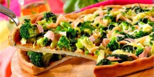 pizza-z-poledwica-i-warzywami