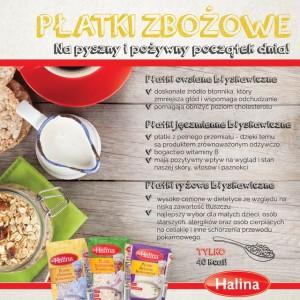 platki_sniadaniowe_infografika_halina