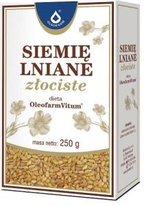 siemie-lniane-250g - kopia
