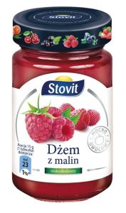 stovit_malina
