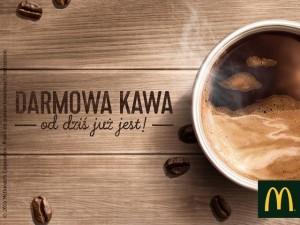 Kawa_Za_Darmo1