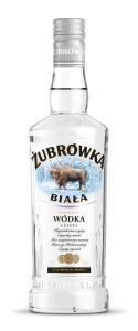 Zubrowka_Biala_Front