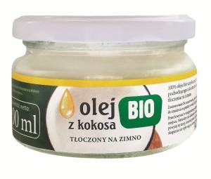bio_olej kokosowy