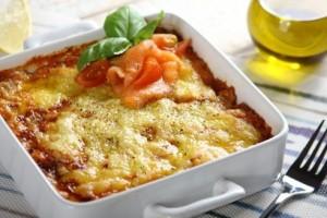 lasagne_z_lososiem