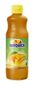 sunquick_mango_580ml