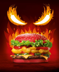 Angriest Whopper_Burger King