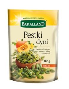 Bakalland_pestki dyni 100