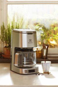 COFFE MAKER_02 cm1658