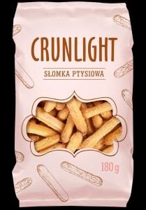 Crunlight 180g