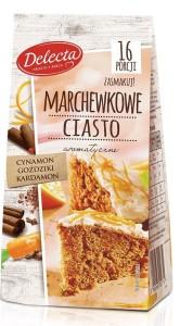 Delecta_Ciasto marchewkowe_jpg