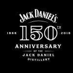 Jack Daniel's – tworzony niezmiennie od 150 lat