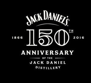 JD_150th_Anniversary_logo