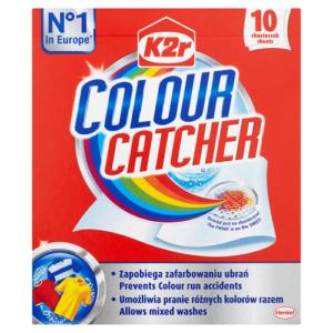 K2r_Colour_Catcher_Chusteczki_do_prania_10_sztuk