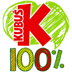 Kubuś_2