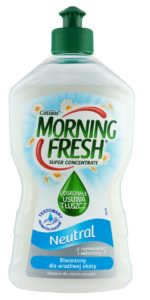 MorningFresh_400ml_neutral_5,99