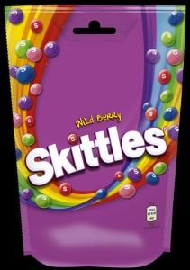 Skittles_Wild_Berry